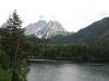 austria2012_01