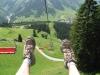austria2012_08