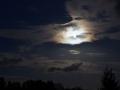 Mond again