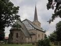 Stiepeler Dorkirche